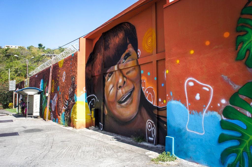 street-art-schoelcher-9
