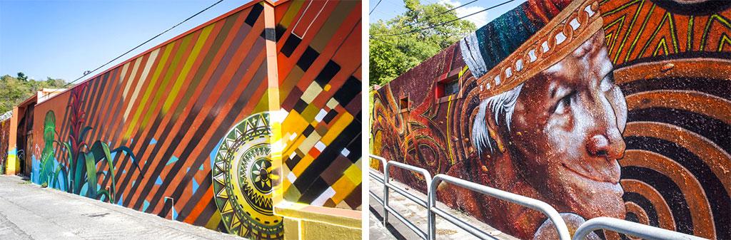 street-art-schoelcher-d2