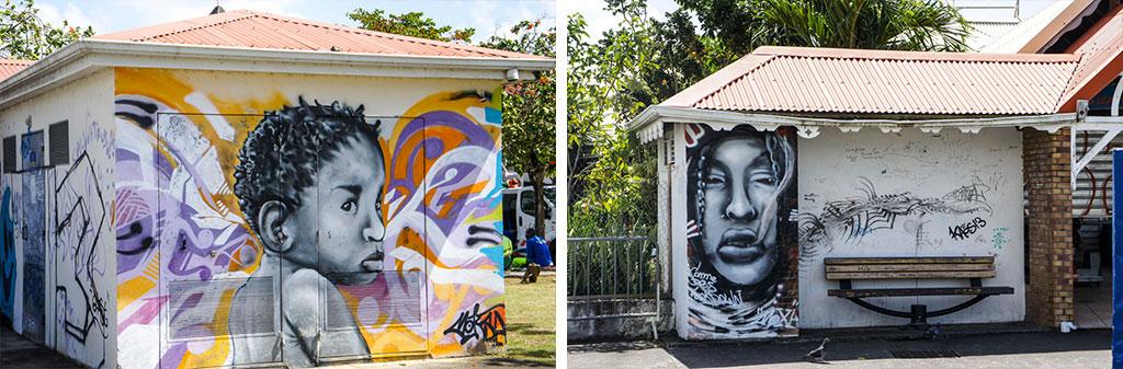 street-art-schoelcher-d3