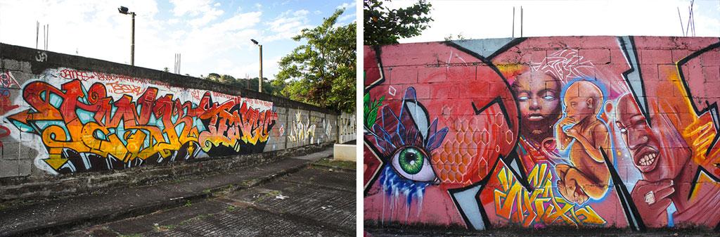 street-art-schoelcher-d4