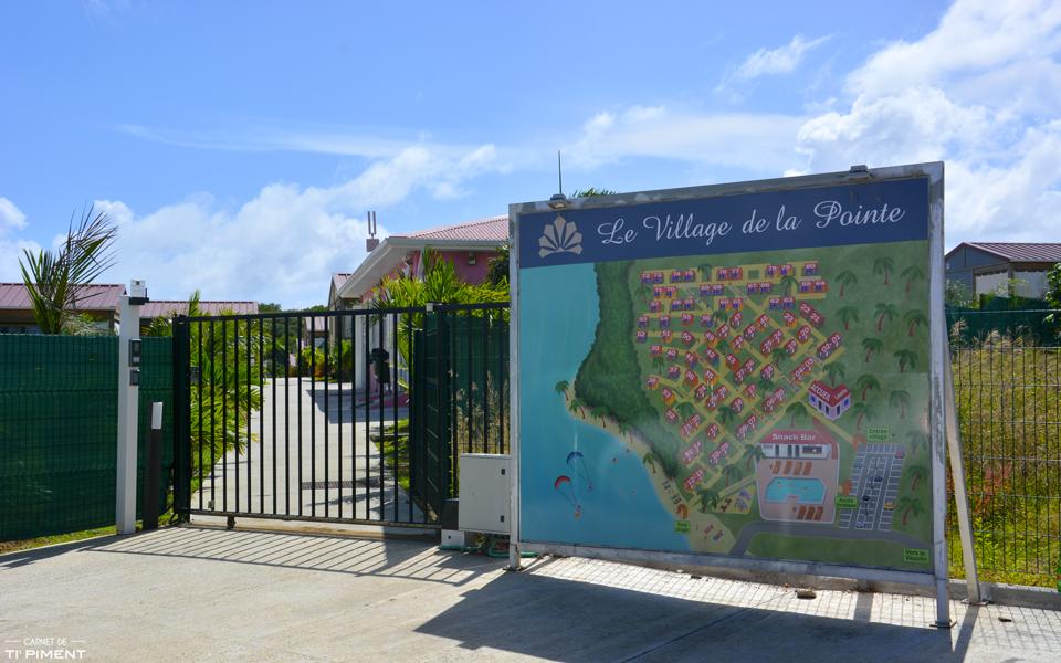 village24