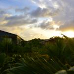 Village de la Pointe Martinique
