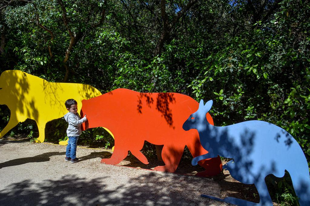 zoo-de-lunaret-montpellier-1-5